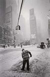 Times_sq_winter