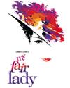 My_fair_lady