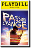 Passingstrangebwaycover_thumb