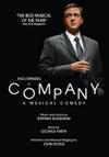 Company_dvd
