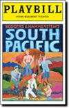 Southpacificcover_thumb