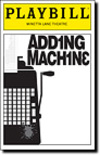 Addingmachinecover_thumb