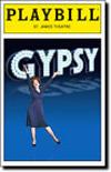 Gypsyluponecover_thumb