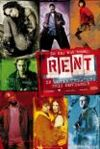 Rent_cover