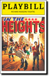 Heightscover_cover