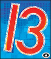 13_with_sponsors