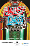Happydays_with_sponsors