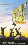 Merrilywerollalong