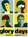 Glorydaysbmp