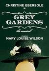 Greygardenswebposter